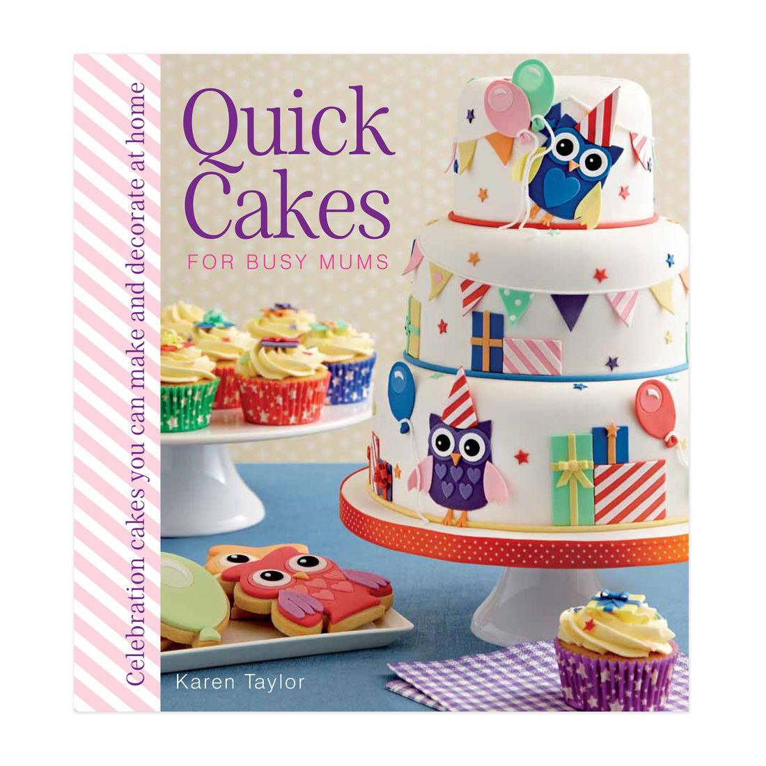 Kitchen Design Cake: Squires Kitchen Shop - Cake