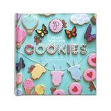 Cookies by Peggy Porschen