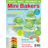 Mini Bakers Magazine Summer 2021