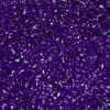 Rainbow Dust Edible Glitter 5g - Purple