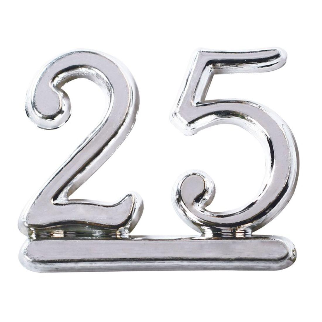 Красивые романтические картинки с надписями с цифрой 25, днем