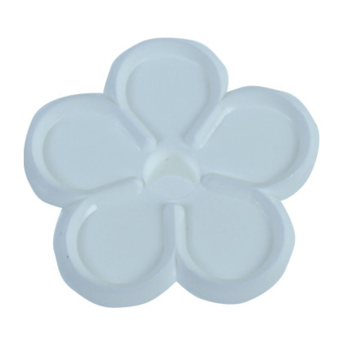 Orchard Products Cutter F6A Five Petal 42mm | Squires Kitchen Shop