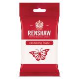 Renshaw White Modelling Paste 180g