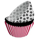 Pirate Parrty! Cupcake Cases Pack of 75