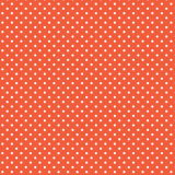 SK Decorative Food Wraps, Flame Red