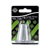 JEM Grass Nozzle Large