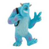 Sulley Monsters Inc. Disney Figurine