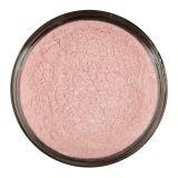 Sweet Sticks Edibleart Metallic Lustre Fairy Floss Pink