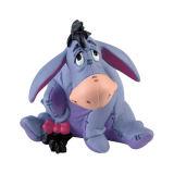 Eeyore Disney Figurine