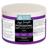 SK Professional Food Colour Dust Violet (Purple) 35g