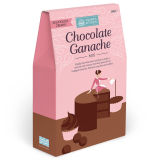 SK Chocolate Ganache Mix Boxed 250g