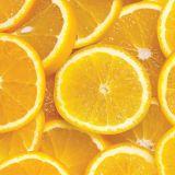 PME 100% Natural Flavour - Orange (25g / 0.88oz)