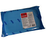 Renshaw Covering Paste Ivory 2.5kg