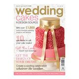 Wedding Cakes Magazine Summer 2013
