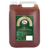 Lyles Golden Syrup Bulk Pack 7.25kg
