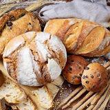 Complete Bread Mix 2.5kg
