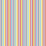 SK Transfer Sheet Cocktail Stripe Pack of 2