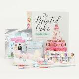 SK Natasha Collins Designer Cake Painting Set