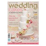 Wedding Cakes Magazine Spring 2014