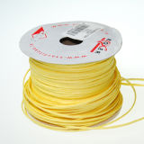 Yellow Paper Wire - 50m