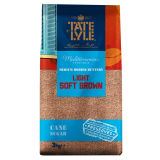 Tate & Lyle Light Brown Sugar 3kg