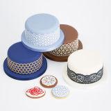 SK Flexi-Ice Mat - Honeycomb