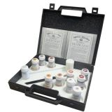 SK Professional Food Gilding Kit