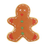 SK Gingerbread Man Cookie Cutter
