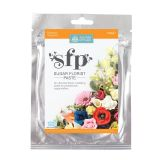 SK SFP Sugar Florist Paste Marigold (Tangerine) 100g