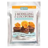 SK Modelling Cocoform Orange 150g
