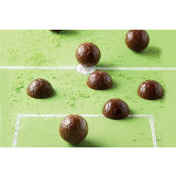 Silikomart EasyChoc Goal Chocolate Mould