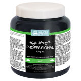 SK Professional Food Colour Paste Mint (Xmas Green) 500g