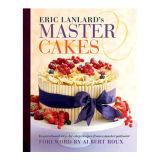 Eric Lanlard's Master Cakes