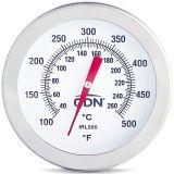 CDN Long Stem Fry Thermometer