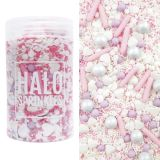Halo Sprinkles Luxury Blends Cotton Tail 125g
