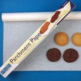 PME Parchment Paper Roll 10m