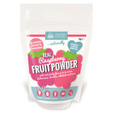 SK Real Fruit Powder Raspberry