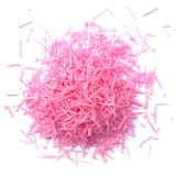 SK Fun-celli Sprinkles Pink