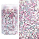 Halo Sprinkles Luxury Blends 110g - Stacy's Mom
