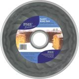 PME Non Stick - Ring Pan (20 x 13.5 x 8.8cm)