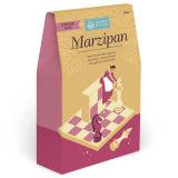 SK Marzipan Boxed 500g