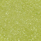 Rainbow Dust Edible Glitter 5g - Pastel Green