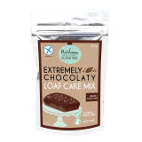 PV Seriously Good!™ Gluten-Free Extremely Chocolaty Loaf Cake Mix