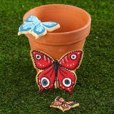 SK Butterfly Cutter Set