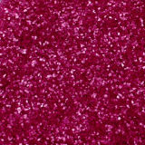 Rainbow Dust Edible Glitter 5g - Rose