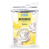 SK Meringue Mix Lemon 250g