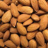 PME 100% Natural Flavour - Almond (25g / 0.88oz)
