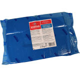 Renshaw Ready to Roll Icing Atlantic Blue 2.5kg