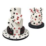 FMM Cutters Playing Cards