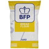 Bread Flour 16kg